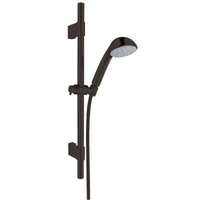 Grohe 28917ZB0