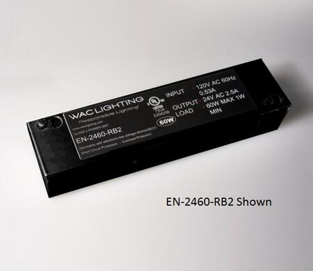 EN 2460 RB2 0 0