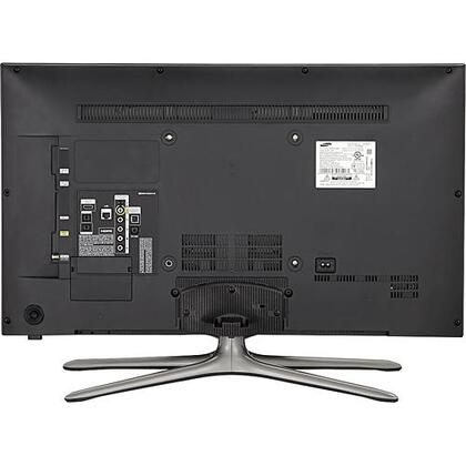 Samsung Un50f5500afxza 50 Inch Led Tv Appliances Connection