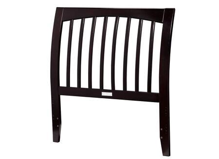 Atlantic Furniture R192