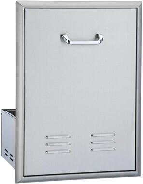 OCI OCI- Storage Drawer