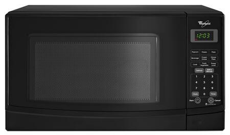 Whirlpool WMC1070XB Countertop Microwave
