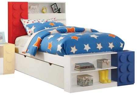 Acme Furniture Playground Bed