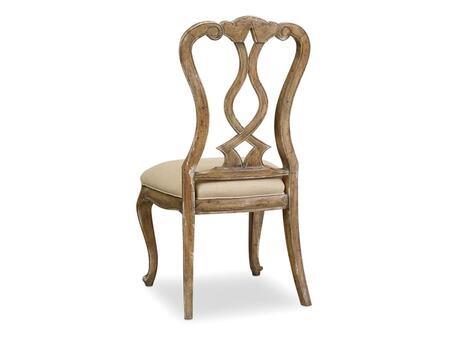 Chatelet Splatback Side Chair Image 1