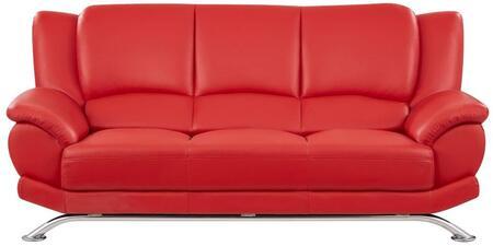 Global Furniture USA 9908RS
