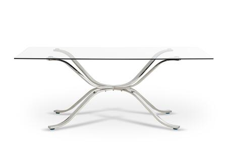 VIG Furniture VGVCT110120