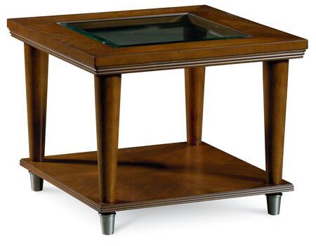 Lane Furniture 1204806