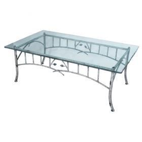 Stone County Ironworks 952020BNE  Table