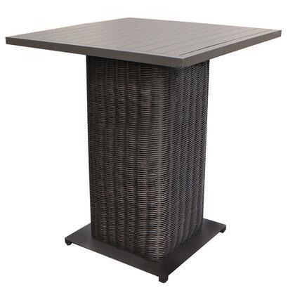 VENICE PUB TABLE
