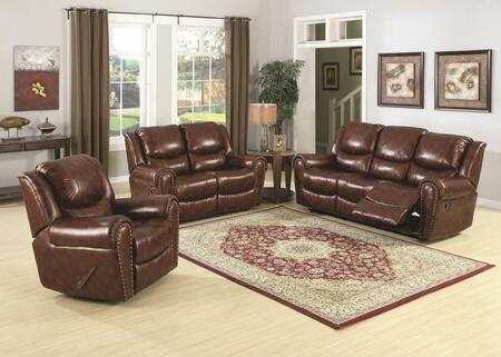Sunset Trading SUS11803PCSET Oxford Living Room Sets