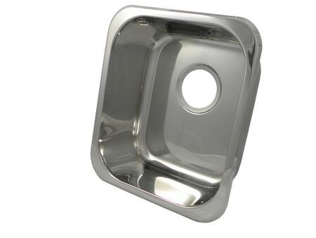 Opella 13203045 Bar Sink
