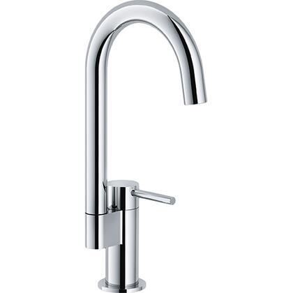 Franke FFB29 Manhattan Series Bar Kitchen Faucet in