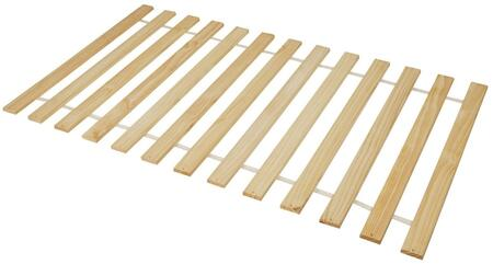 Acme Furniture 0252 Size Bunkie Board