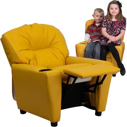 Magnificent Flash Furniture Bt7950Kidyelgg Machost Co Dining Chair Design Ideas Machostcouk
