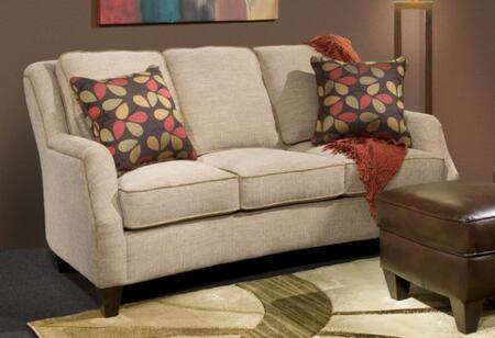 Chelsea Home Furniture 272443SC Living Room Sets