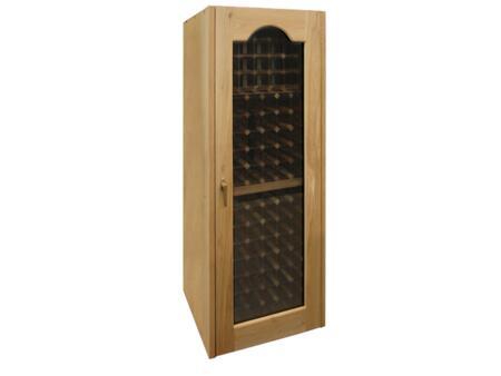 "Vinotemp VINO250PRO 28"" Freestanding Wine Cooler"