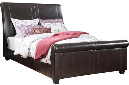 Acme Furniture Osborn 1