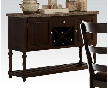 Acme Furniture 70384