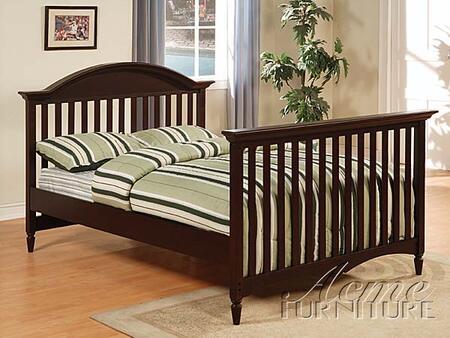Acme Furniture 02726