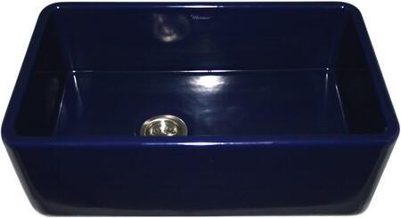 WH3018 SapphireBlue