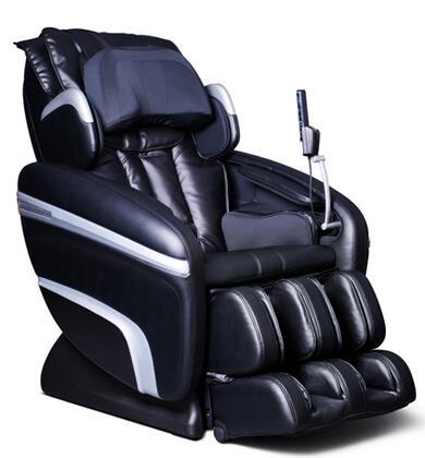Osaki OS7200HBROWN Full Body Shiatsu/Swedish Massage Chair