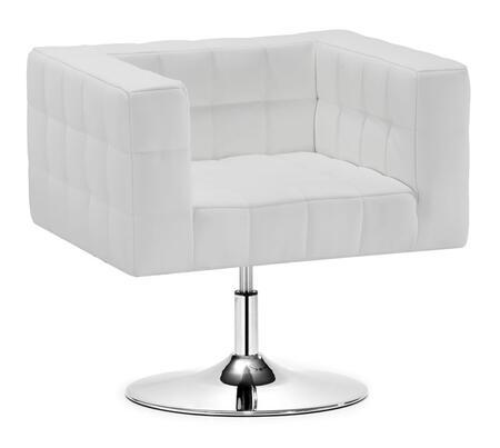 """Zuo 205357 29.5"""" Modern Office Chair"""
