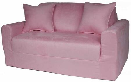 Fun Furnishings 10230  Sofa