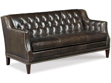 Balmoral Blair Stationary Sofa