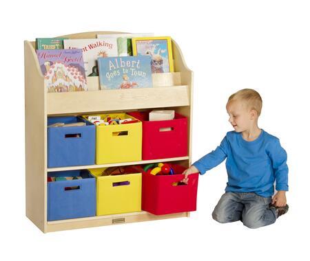 Guidecraft G6455  Bookcase