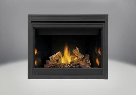 Napoleon b42nte ascent series direct vent natural gas fireplace napoleon ascent main image asfbconference2016 Image collections