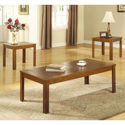 Coaster 700570 Casual Table