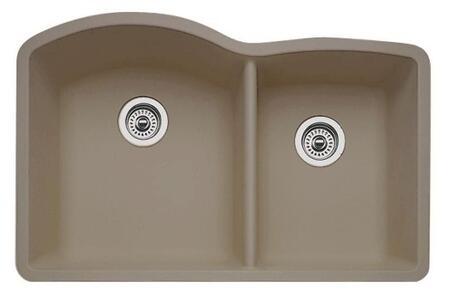 Blanco 441284 Kitchen Sink