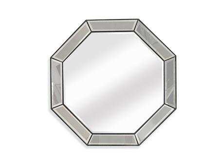 Bassett Mirror Glam M3450BEC