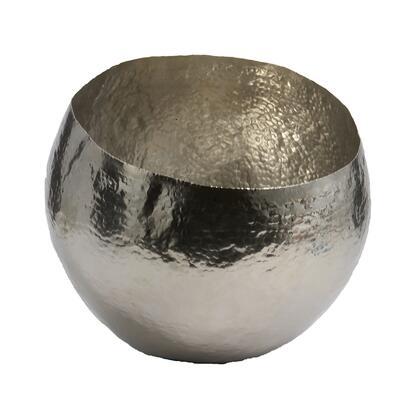 Dimond Nickel Plated 346017