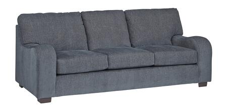 Progressive Furniture Nora main image