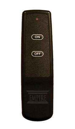 Empire FRBC