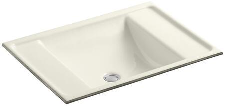 Kohler K283896  Sink