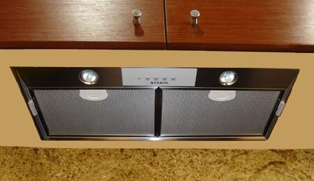 Faber Built-In 1
