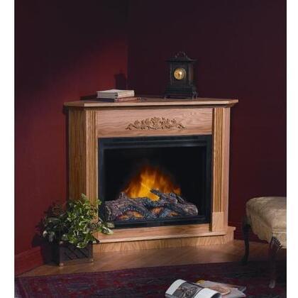 Napoleon EFMC31LO  Vent Free Electric Fireplace