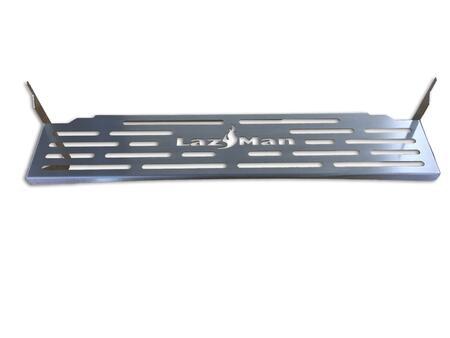 Lazy Man GTR Masterpiece Series Standard Hood Toasting Rack