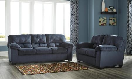 Signature Design by Ashley 954023635 Dailey Living Room Sets
