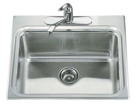 Kohler K32083NA  Sink