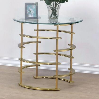 Furniture of America Clonmel Main Image