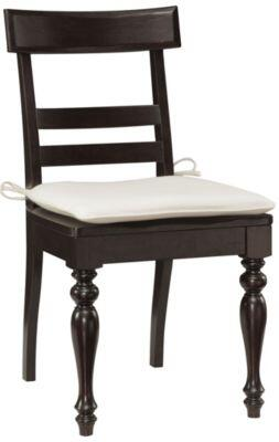 Broyhill 4856581SET Farnsworth Dining Room Chairs