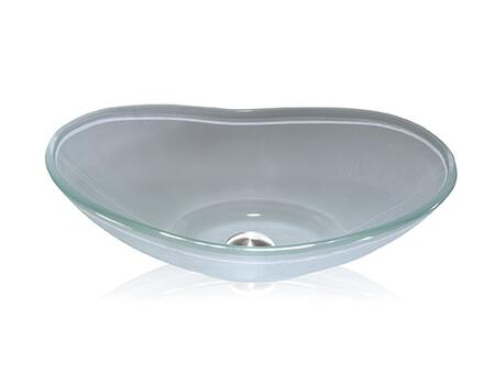Lenova GV10 Bath Sink