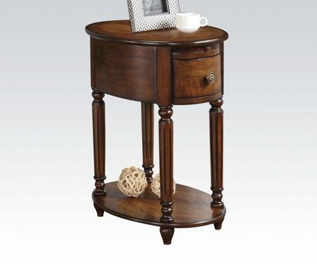 Acme Furniture Peniel End Table