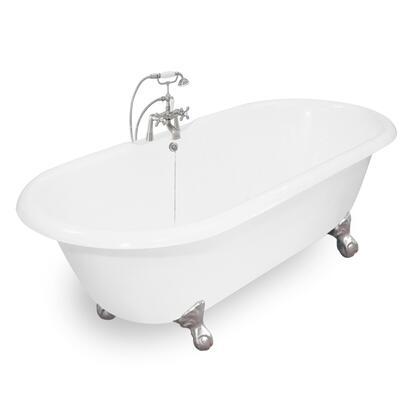 American Bath Factory T150BSN