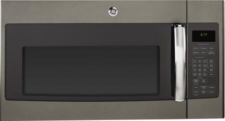 Ge 348794 Slate Kitchen Appliance Packages Appliances