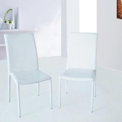 J and M Furniture DL 1e70866ba0060dd0d820dca6368a