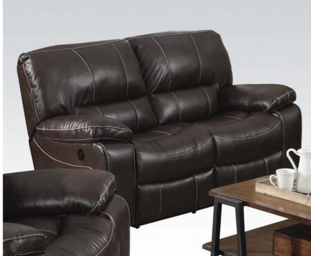Acme Furniture Kimberly 1